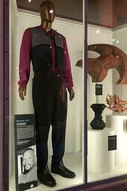 EMP Star Trek Exhibit_800 (4).jpg