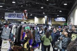 Long Beach Comic Expo 2018 (1)_800