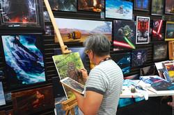 San Diego Comic-Con 2016 (10)_800.jpg