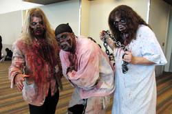 Phoenix Comicon 2015 Zombies_800.jpg