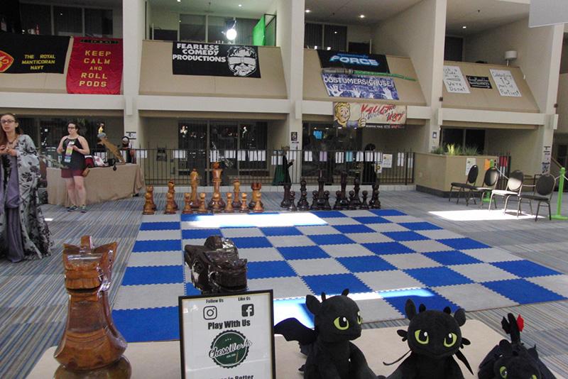 CONvergence 2016 giant chess_800.jpg