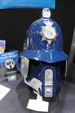 Biker Scout Helmet Project SWCE (3)_800.jpg
