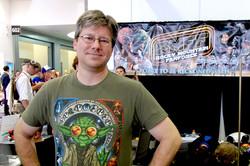 Denver Comic Con 2016 Rocky Mountain Fan Force_800.jpg