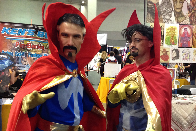 Tucson Comic-Con 2016 (7)_800.jpg