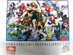 Amazing! Hawaii Comic Con 2016 (18)_800.jpg