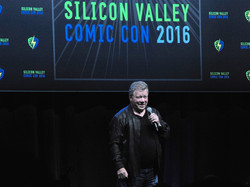 Silicon Valley Comic Con 2016 An Evening with William Shatner (2)_800.jpg