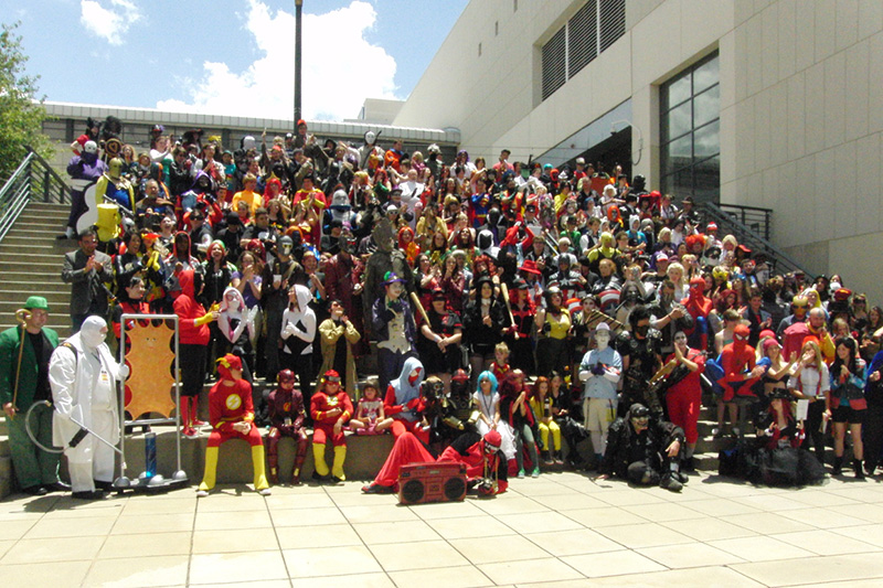 HeroesCon 2015 (17)_800.jpg