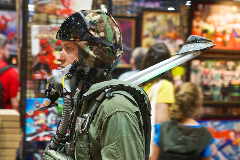 San Diego Comic-Con International 2017 (63)_800