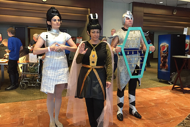 Star Trek Convention Mpls Vulcan T'Pau.jpg