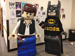 CONvergence 2015 Lego Cosplay_800.jpg