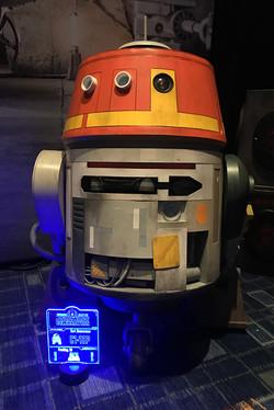 Star Wars Celebration Chicago 2019 (34)_