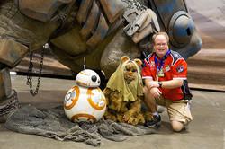 Star Wars Celebration Orlando 2017 (85)_800