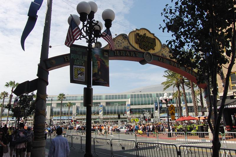 San Diego Comic-Con International 2017 (57)_800