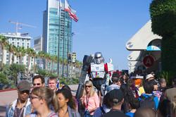 San Diego Comic-Con International 2017 (39)_800