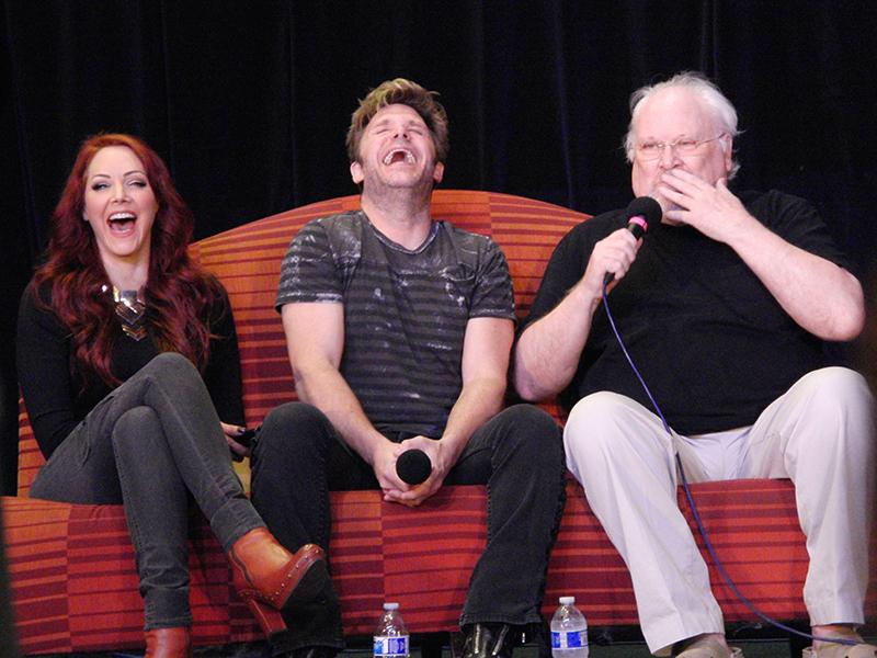 Gallifrey One 2016 Star Trek Continues Panel (3).jpg