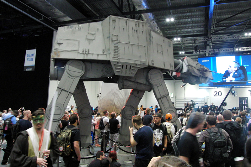 Star Wars Celebration Europe 2016 (28)_800.jpg