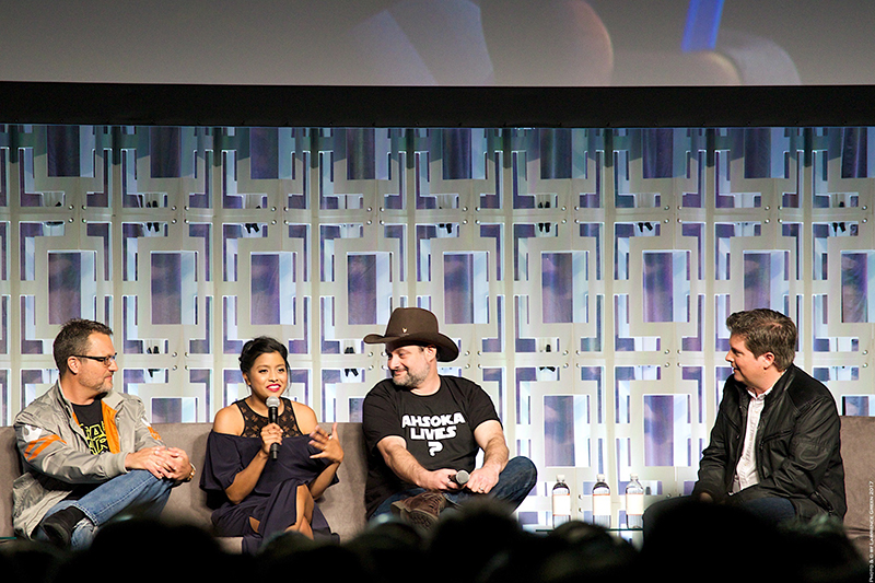 Star Wars Celebration Orlando 2017 (72)_800