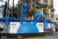San Diego Comic-Con International 2017 (14)_800