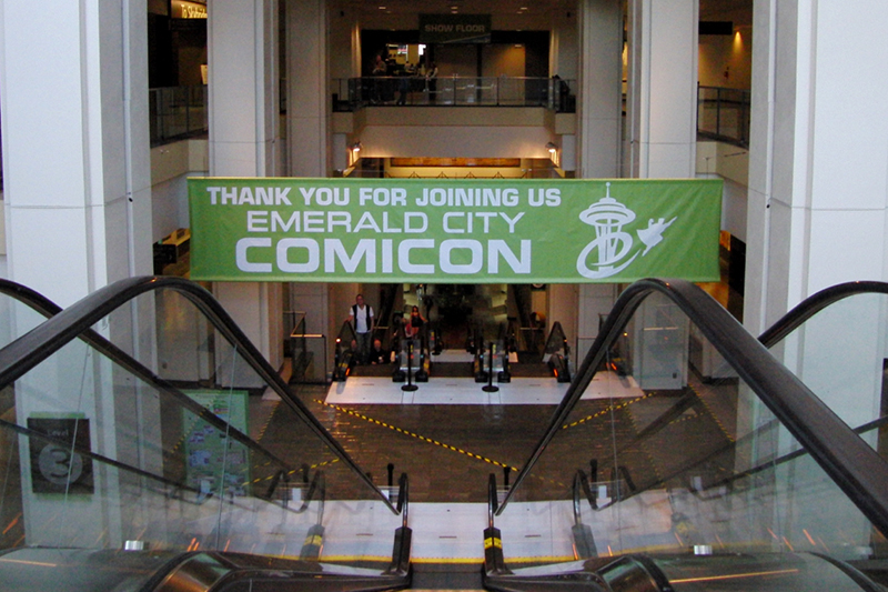 Emerald City Comicon 2016 (5)_800.jpg