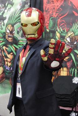 Amazing! Hawaii Comic Con 2016 (2)_800.jpg