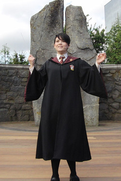 Wizarding World of Harry Potter Hollywood Choir_800.jpg