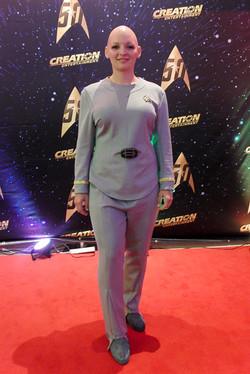 Star Trek Las Vegas 2016 (26)_800.jpg