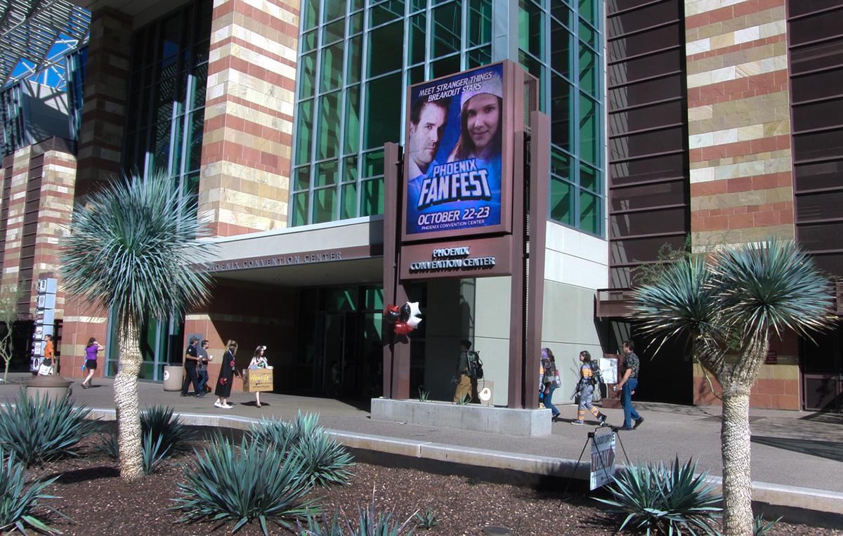 Phoenix Fan Fest 2016_1200