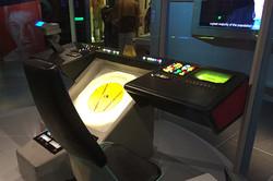 EMP Star Trek Exhibit_800 (20).jpg