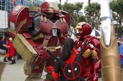 Stan Lee's LA Comic Con 2016 (13)_800.jpg