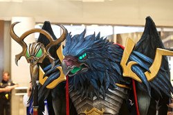 Dragon Con 2017 (31)