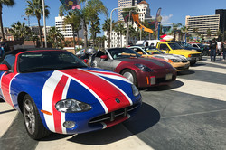 Long Beach Comic Expo 2018 (22)_800