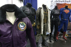 WonderCon 2015 Costumes.jpg