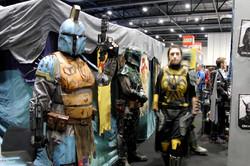 Star Wars Celebration Europe 2016 (17)_800.jpg