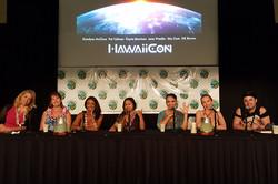 HawaiiCon 2016 (14)_800.jpg