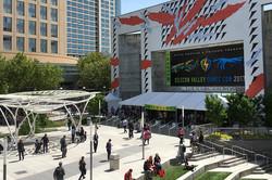 Silicon Valley Comic Con 2017_800
