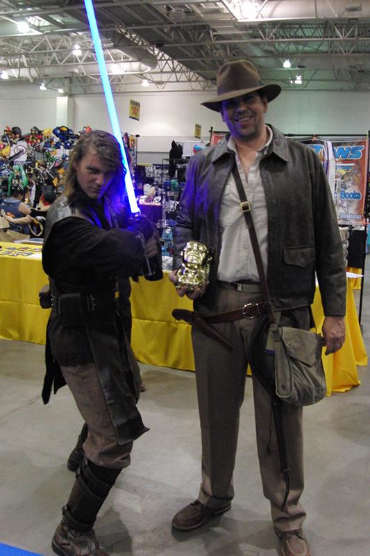 Tucson Comic-Con 2016 (6)_800.jpg