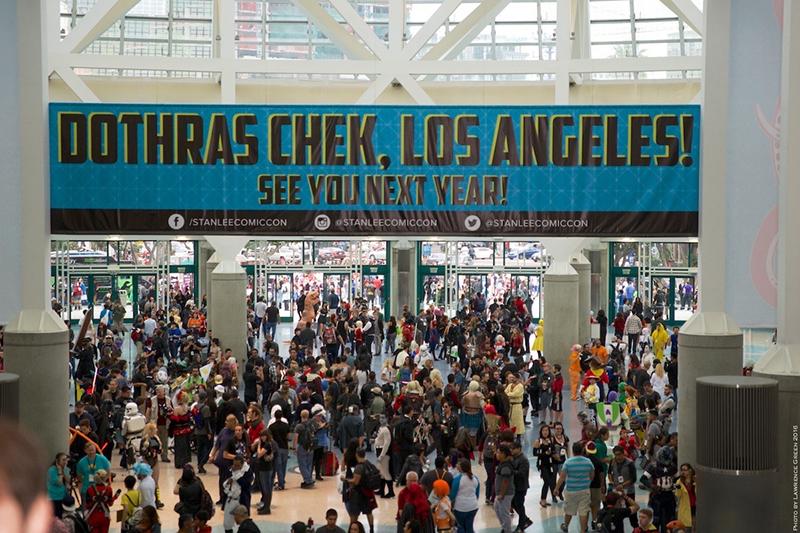 Stan Lee's LA Comic Con 2016 (34)_800.jpg