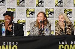 San Diego Comic-Con 2016_LR(42).jpg