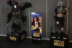 Silicon Valley Comic Con 2017_Adam Savage's Cosplay Workshop_800