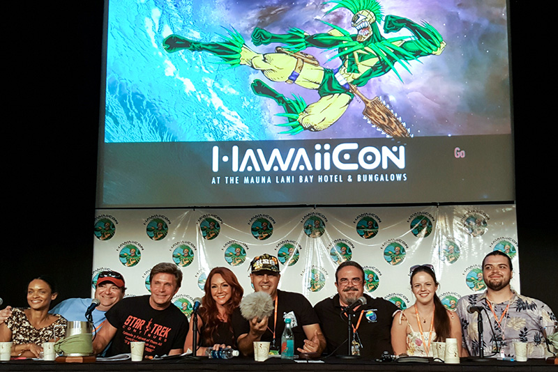 HawaiiCon 2016 (36)_800