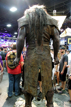 San Diego Comic-Con 2016 (55)_800.jpg