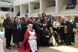 CONvergence 2015 Harry Potter meetup (2)_800.jpg