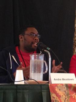 San Diego Comic Fest 2016 Andre Meadows.jpg