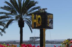 San Diego Comic-Con 2016 (24)_800.jpg