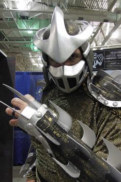 Tucson Comic-Con 2016 (13)_800.jpg