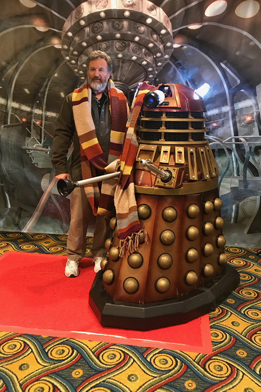 Gallifrey One 2019 (17)_800