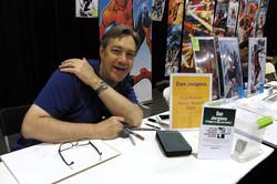 Phoenix Comicon 2016 Dan Jurgens_800.jpg