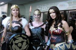 San Diego Comic-Con International 2017 (7)_800