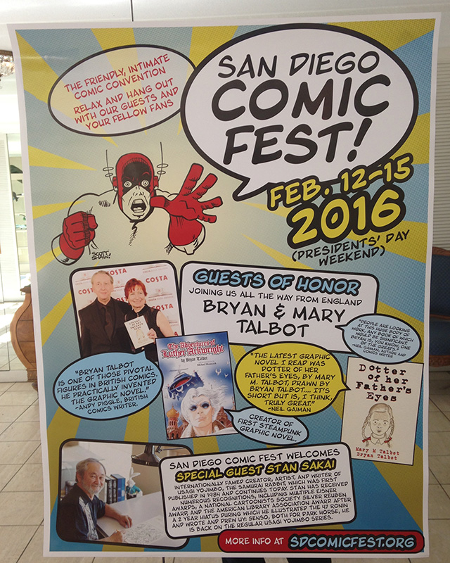 San Diego Comic Fest 2016.jpg