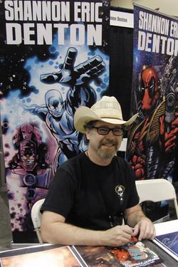 Phoenix Comicon 2016 Shannon Denton_800.jpg